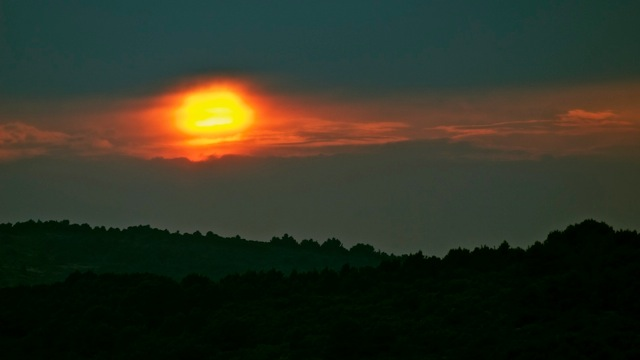 2011 05 23 Solta D2N 5872