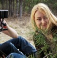 Let me present to you the official Sony NEX FS700 video. FS700 launch film contains footage from Gavin Elder, James Tonkin, Den Lennie, James Miller, Frank Glencairn and myself. Description of...
