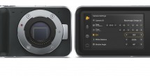 It is NAB time in Las Vegas and Blackmagic Design surprised us again with the new batch of cameras. I wasn't too eager to get the last year Cinema Camera...