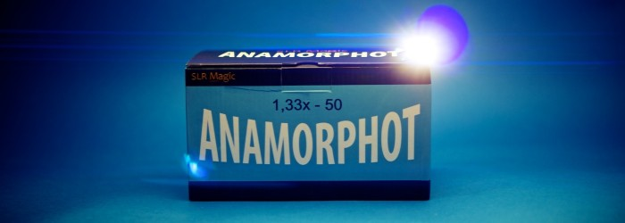 I always wanted to shoot anamorphic footage and I often looked on ebay to check if there are any good and reasonably priced anamorphic lenses available.  When I heard that […]