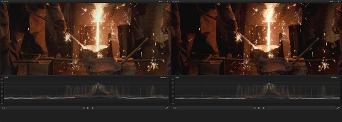 There is a great blog post on Abelcine about applying LUTs to log footage in various applications. Since I'm shooting S-LOG2 on Sony FS700 and in Film mode on Blackmagic […]
