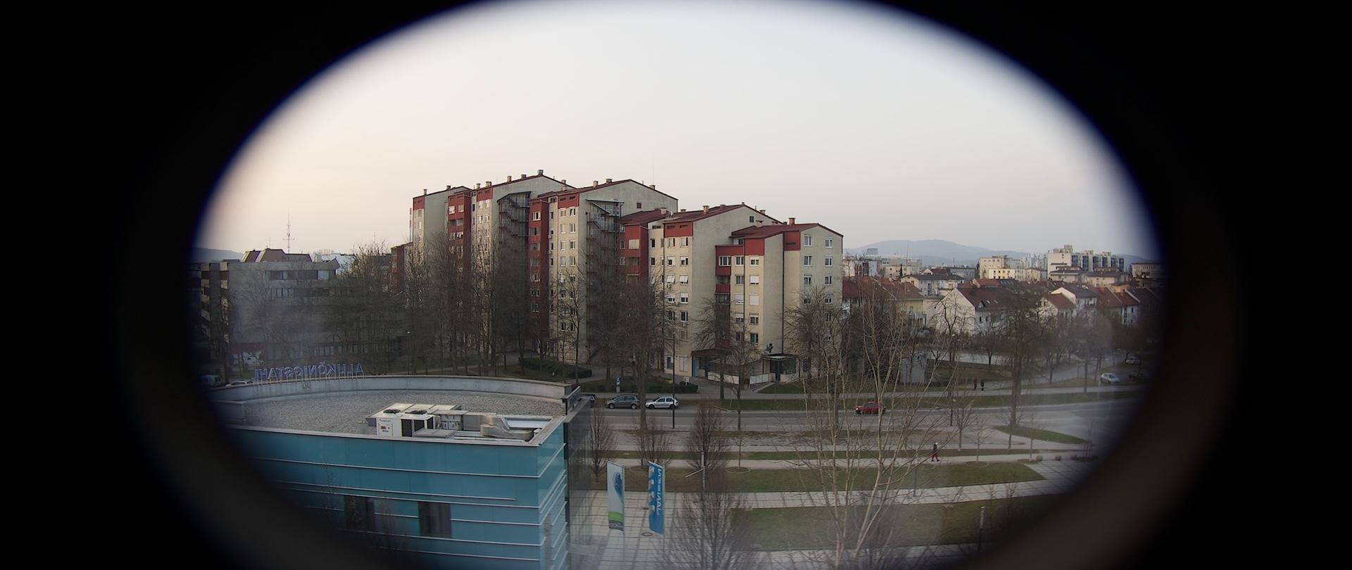 2015-03-14 DSC06953 24mm 17mm