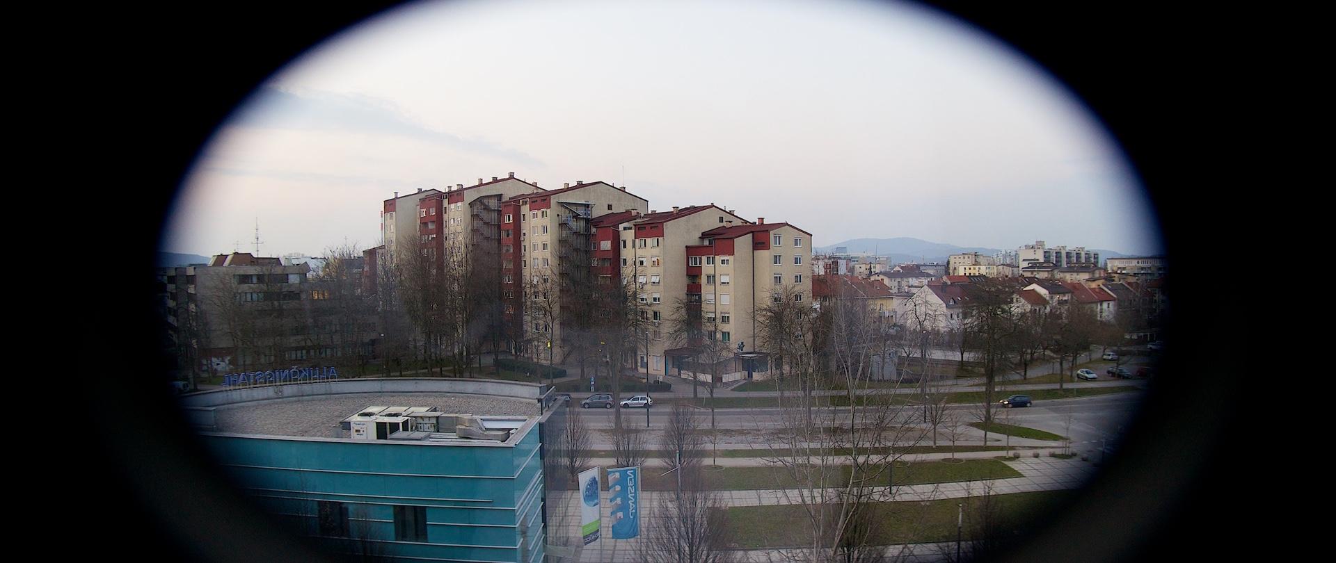 2015-03-14 DSC06958 17mm